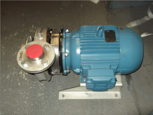 Wet Feed, Water Fittings & Pumps